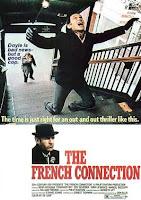 The French Connection, contra el imperio de la droga (1971) online y gratis