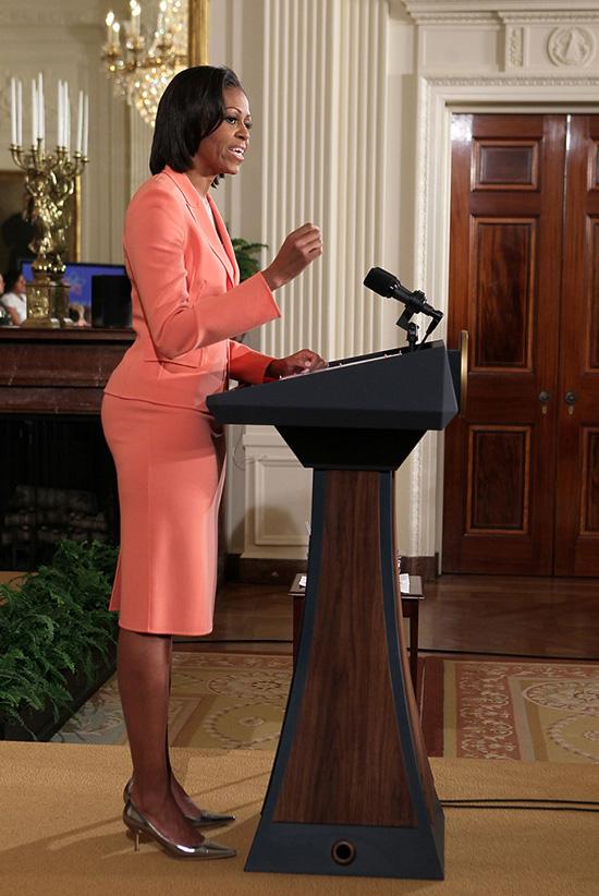 fashion, Michelle Obama, FLOTUS, President Obama, politics, FLOTUS style, First Lady