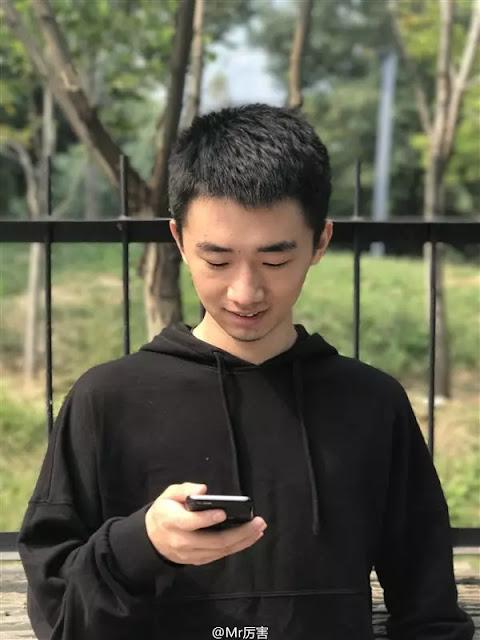 Adu Kamera iPhone 7 Plus vs Huawei P9