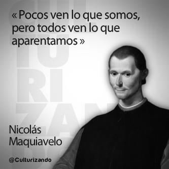 Conversas De Café Lo Mejor De Nicolás Maquiavelo