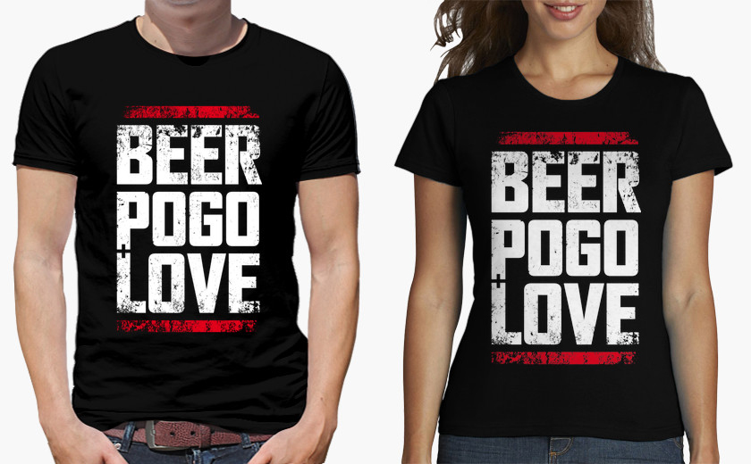 http://www.latostadora.com/manuvila/beer_pogo__love_black_dirt/1144482