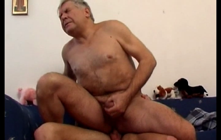 Fat gay men free porn