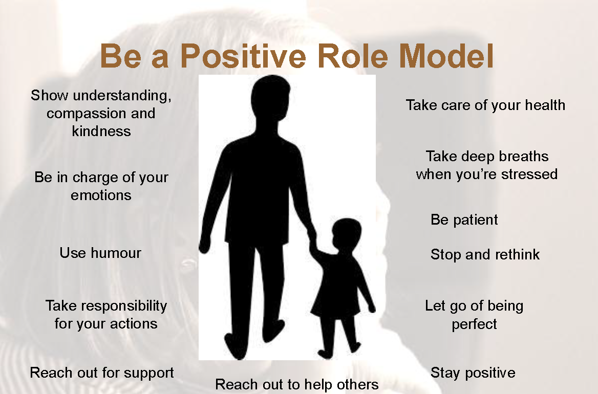 How to Get a Mentor (Role Models Are Good, Mentors Are