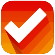Clear+%25E2%2580%2593+Tasks+%2526+To-Do+List 6 Easiest To Do Apps for iPhone & iPad 2017 Technology