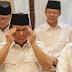 HEADLINE: Indonesia Bubar 2030, Realistis atau Fiksi Belaka?