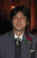 Oda Eiichiro