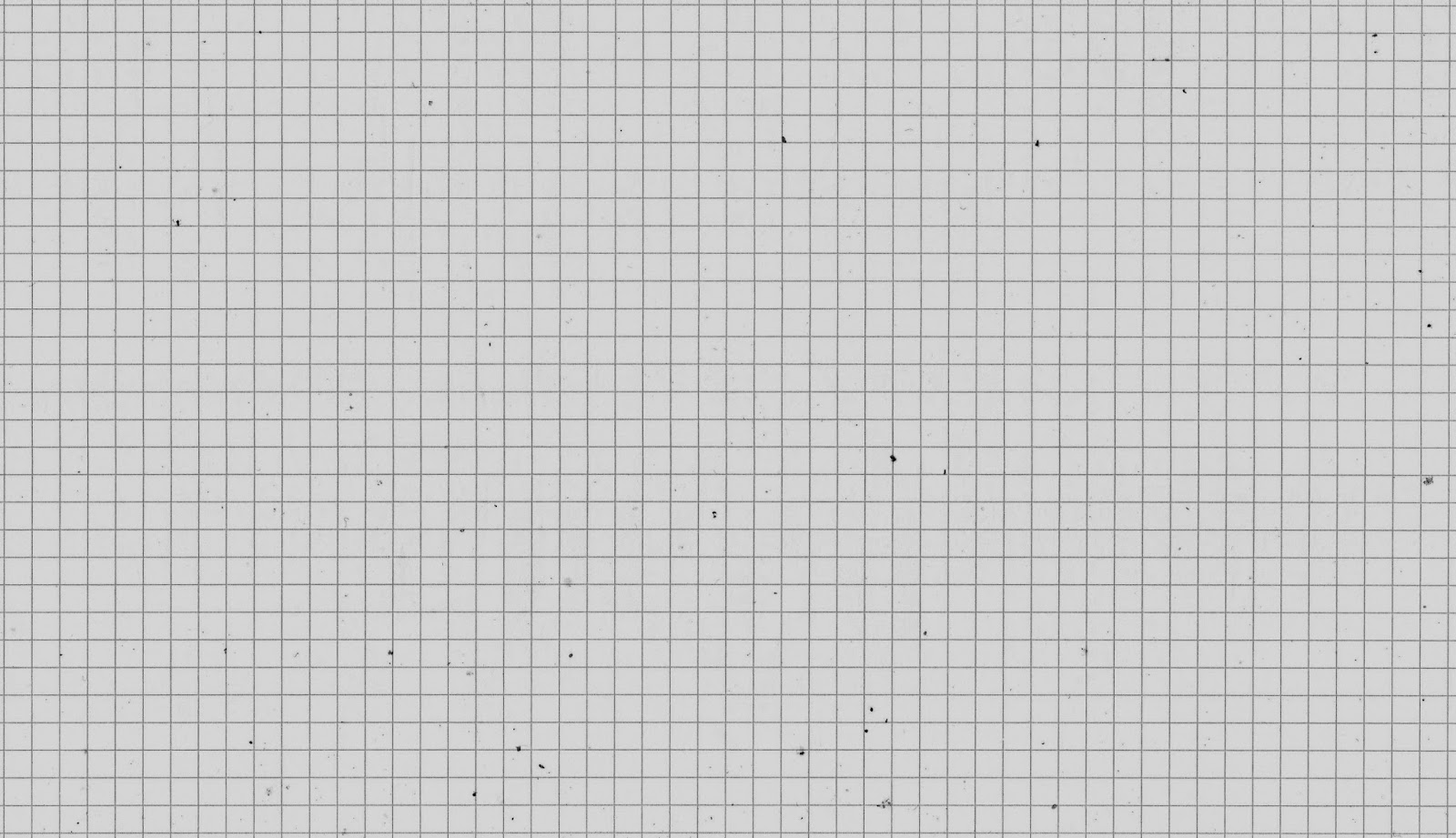 Valianttheywere: Cartography tools: Big graph paper for