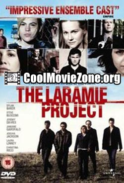 The Laramie Project (2002)
