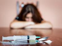 Bahaya Narkoba Untuk Kesehatan Dan Cara Mengatasinya