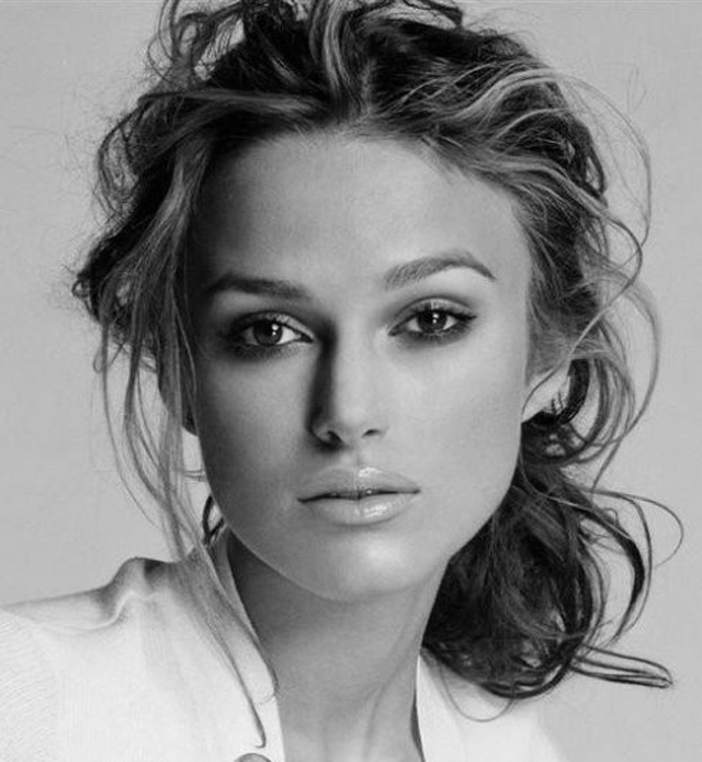 Smoking Hot Sultry Summer Hair Styles…