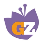 FREE DOWNLOAD DI GIALLOZAFFERANO PER SMARTPHONE WINDOWS PHONE