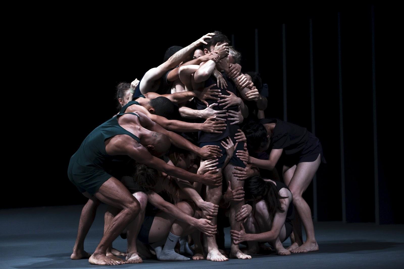 lowells dance company - HD1600×1067