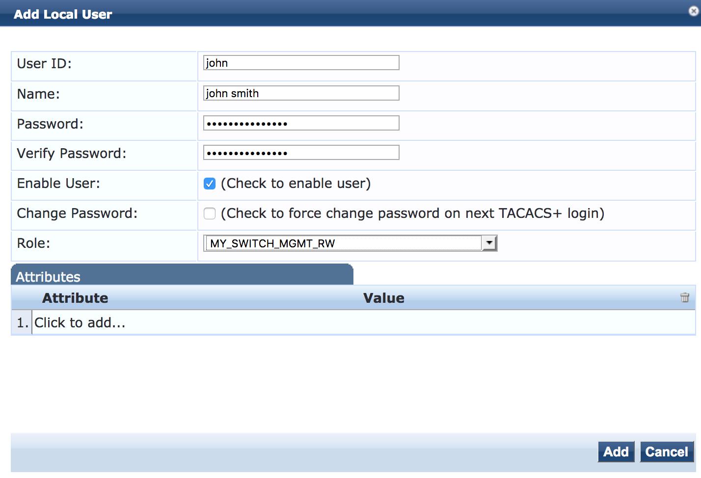 Cisco AP WLC Discovery Process | The Dark Art - 802 11