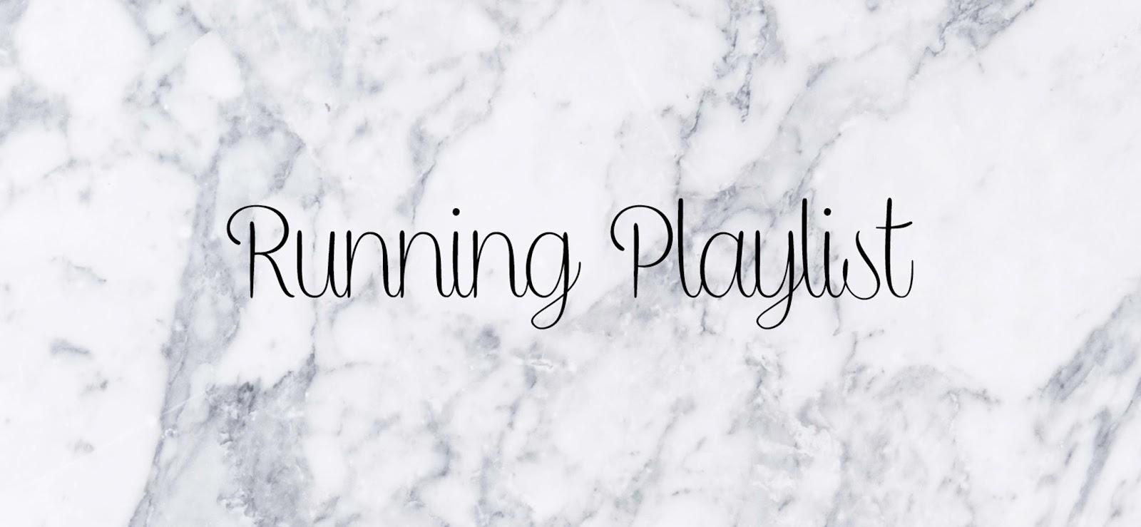 Playlist | July 2017
