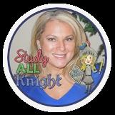 Study All Knight