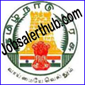 TNPSC Departmental Exam Time Table