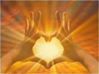 capacité perceptrice du Coeur