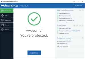 What's the Best Antivirus for Windows 10? (Is Windows Defender Good Enough?