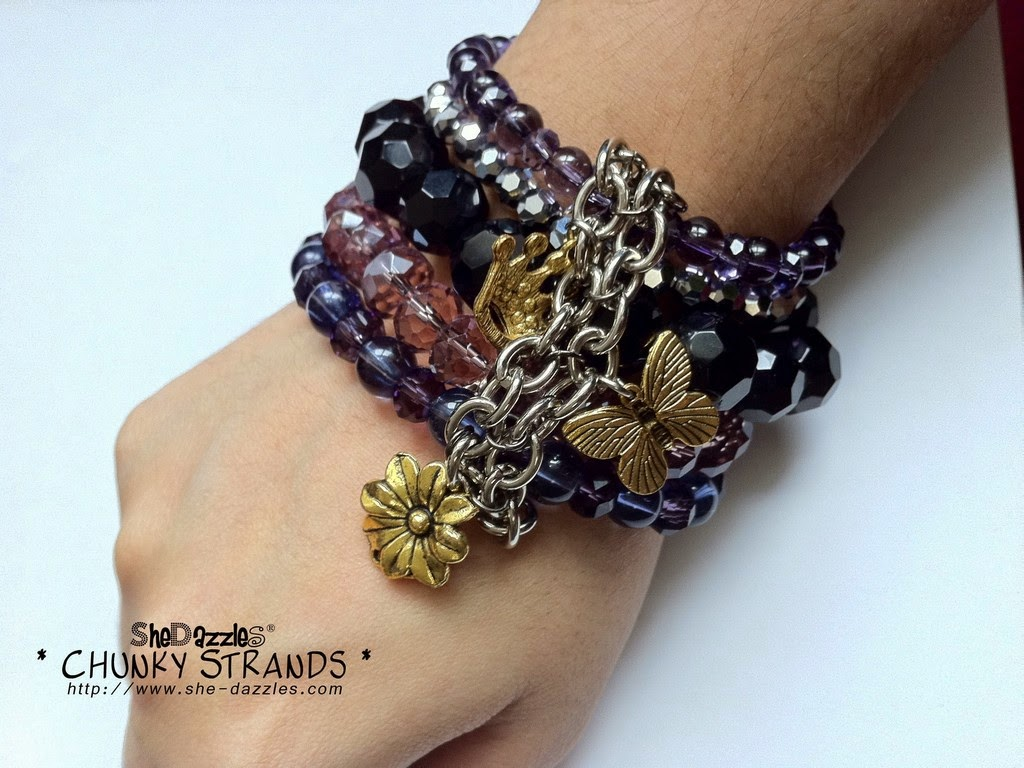 charm-bracelet-shedazzles-malaysia