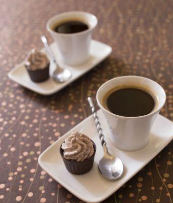 Cafea la dublu