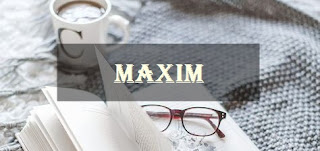 http://three-points-of-view.blogspot.hu/search/label/Maxim%20kiad%C3%B3
