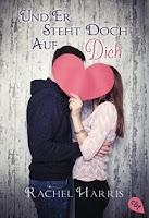 http://www.randomhouse.de/Taschenbuch/Und-er-steht-doch-auf-dich/Rachel-Harris/e476005.rhd