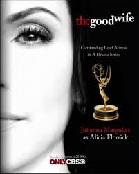 Assistir The Good Wife 7 Temporada Online Dublado e Legendado