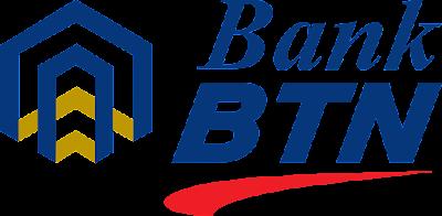 Penerimaan Pegawai Bank BTN Terbaru 2017, Berlaku Seluruh Indonesia