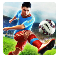Final kick Mod v5.9 APK DATA + OBB Terbaru