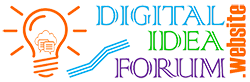 Digital idea Forum