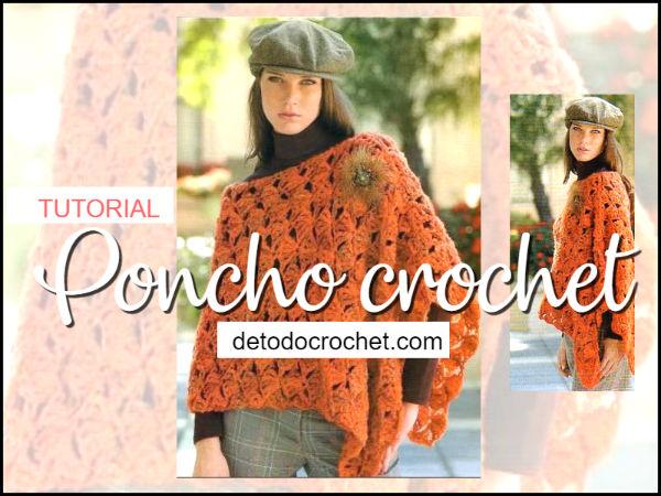 tejer-mi-poncho-crochet