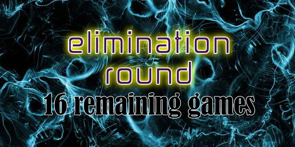 List of 16 remaining games Elimination round 2017 PBA Governors' Cup