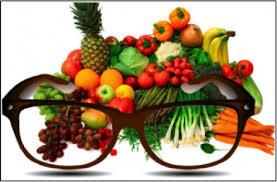 Cara Diet Alami Dalam 1 Minggu Tanpa Obat Pelangsing