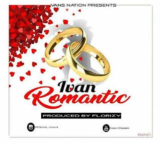 Ivan Classic - Romantic