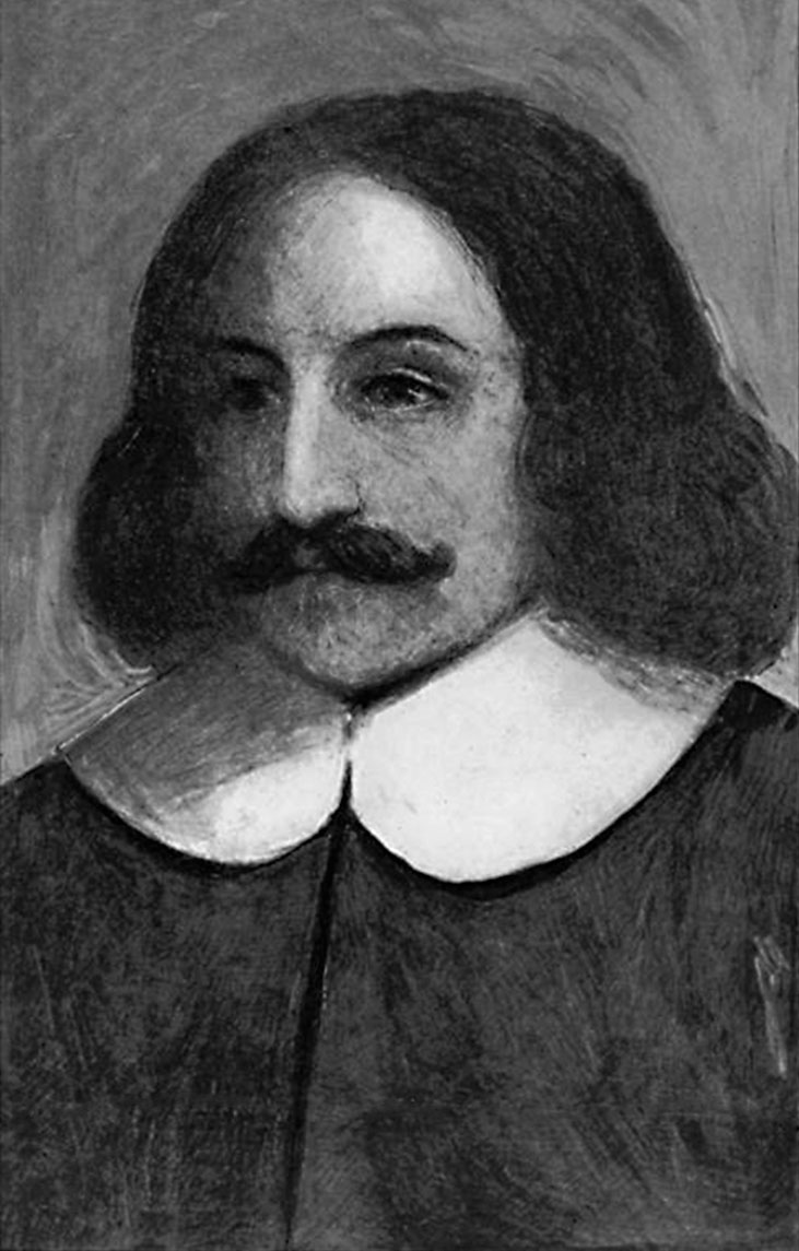 the contributions of william bradford in america To determine the nature of william bradford's bond with antiquity, we  2 gay,  peter, a loss of mastery: puritan historians in colonial america , 1966, p 26   had similar ideas could contribute to their appreciation of him.