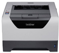 Work Driver Download Brother HL-5250DN