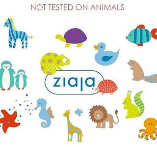 Ziaja-Baby-1