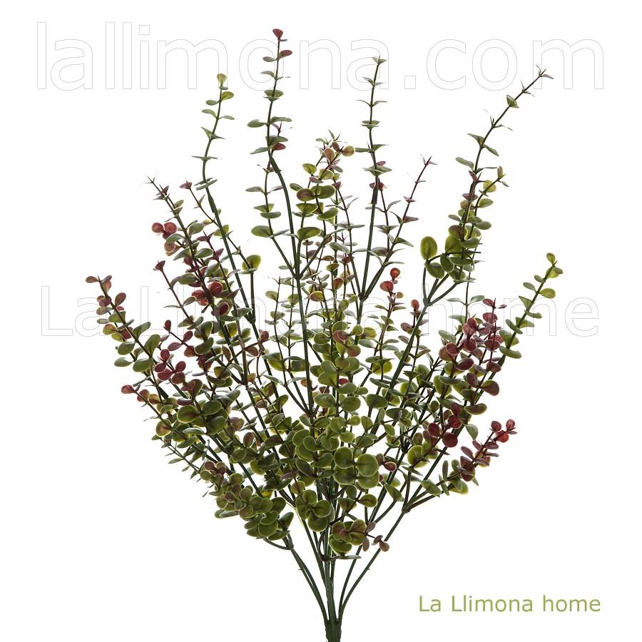 La llimona ramas artificiales para rellenos la llimona home - Plantas artificiales ...
