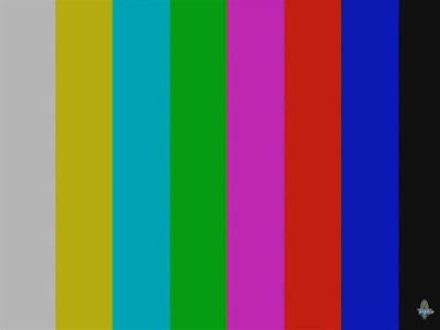 توقف بث قناة بيراميدز,