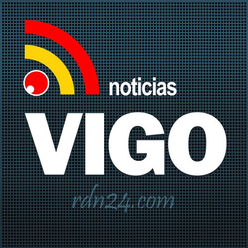 Noticias de Vigo | Galicia - España