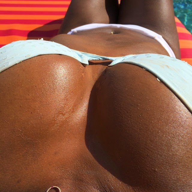 Serena williams sex hot boobs
