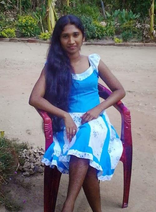 Kello Lankan Sri Facebook Wal