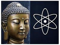 buddismo, fisica