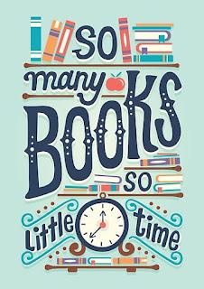 livres addict happymanda happybook
