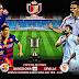 Barcelona x Sevilla - Final da Copa do Rei 2016 - Horário, TV e local