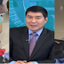 BREAKING :Raffy Tulfo helps the deported OFW who got his items lost..PANOORIN!