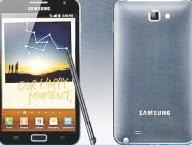 samsung galaxy s3 features, samsung galaxy s 3g, samsung galaxy s ii, samsung galaxy s review