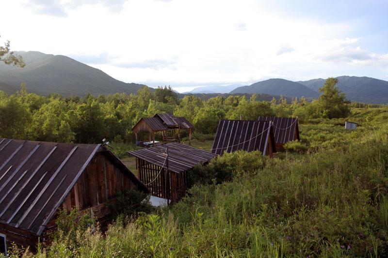 кордон-кетачан-камчатка
