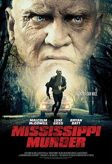 Assassinato no Mississippi Torrent (2018) Dual Áudio WEB-DL 720p | 1080p – Download
