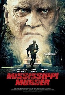 Assassinato no Mississippi Torrent (2018) Dual Áudio WEB-DL 720p | 1080p – Download